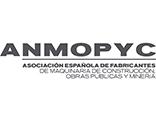 Asociación española de fabricantes de maquinaria de construcción obras públicas y minería