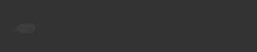Agrimac Logo