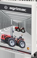 Catálogo agrícola 2020